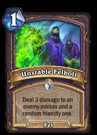 Unstable Felbolt(210848).png