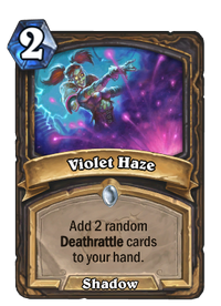 Violet Haze(89920).png