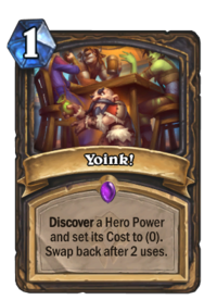 Yoink!(487650).png