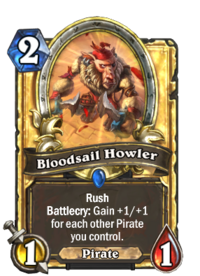 Bloodsail Howler(90252) Gold.png