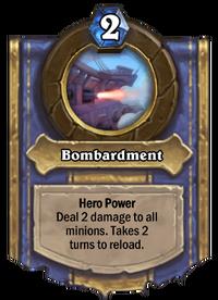 Bombardment(91452).png