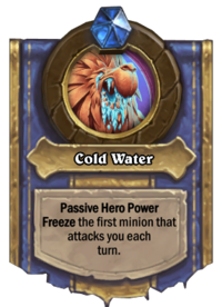 Cold Water(91302).png