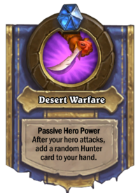 Desert Warfare(92672).png