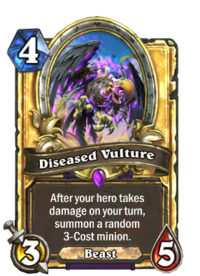 Diseased Vulture(90752) Gold.png