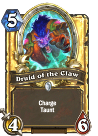 Druid of the Claw(77048) Gold.png