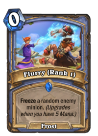 Flurry (Rank 1)(487655).png