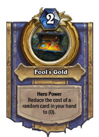 Fool's Gold(92945) Gold.png