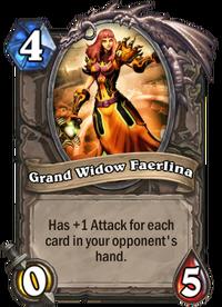 Grand Widow Faerlina(31149).png