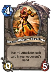 Grand Widow Faerlina(31149).png