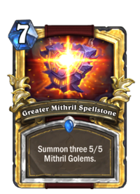 Greater Mithril Spellstone(76874) Gold.png