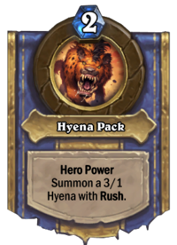 Hyena Pack(464393).png