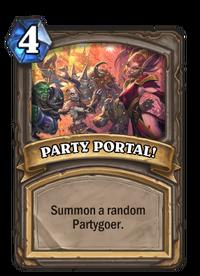 PARTY PORTAL!(91342).png