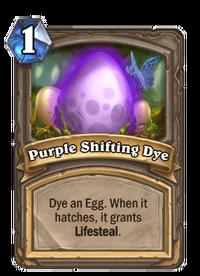 Purple Shifting Dye(89749).png