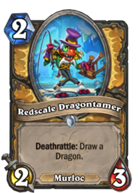 Redscale Dragontamer(389051).png