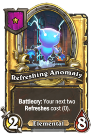 Refreshing Anomaly(339800).png