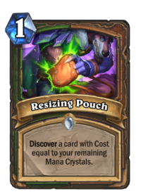 Resizing Pouch(442059).png