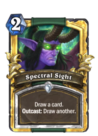 Spectral Sight(210660) Gold.png