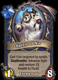 Spirit of Air(464578).png