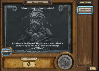 Storming Stormwind.jpg