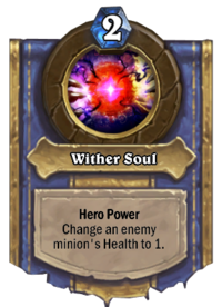 Wither Soul(211182).png