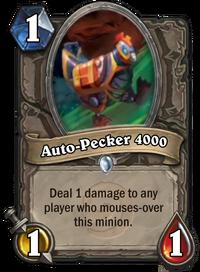 Auto-Pecker 4000.png