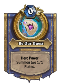 Be Our Guest(42241) Gold.png
