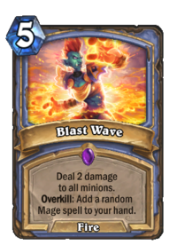 Blast Wave(90204).png