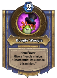 Boogie Woogie(91394).png