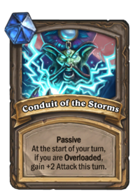 Conduit of the Storms(464476).png