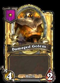 Damaged Golem(BG2).png
