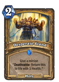 Desperate Stand(62880).png