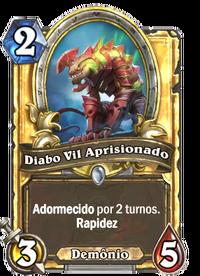 Diabo Vil Aprisionado(210745) Gold.png