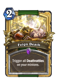 Feign Death(12238) Gold.png