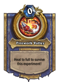 Firework Volley(90126) Gold.png