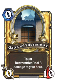 Gates of Theramore(339657) Gold.png