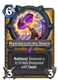 Hammer of the Naaru(378828).png