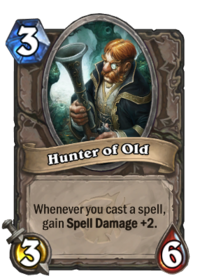 Hunter of Old(89523).png