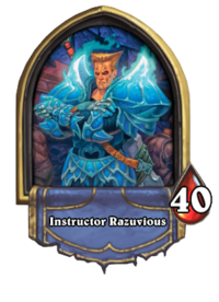 Instructor Razuvious(7858).png
