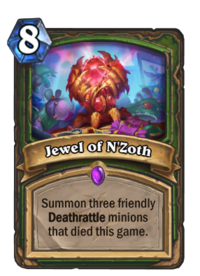 Jewel of N'Zoth(388967).png