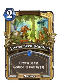 Living Seed (Rank 3)(487691) Gold.png