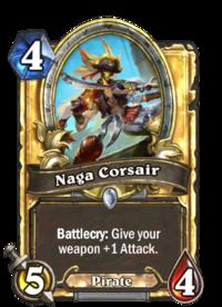 Naga Corsair(49730) Gold.png