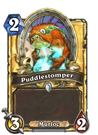 Puddlestomper(12274) Gold.png