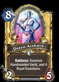 Queen Azshara(211154) Gold.png