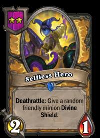 Selfless Hero(BG).png