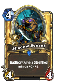Shadow Sensei(49725) Gold.png