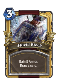 Shield Block(493) Gold.png