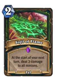 Sigil of Flame(487637).png