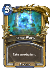 Time Warp(55554) Gold.png