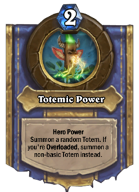 Totemic Power(368954).png