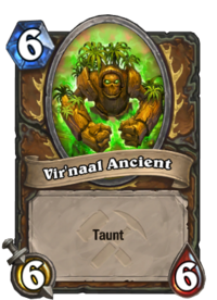 Vir'naal Ancient(90728).png
